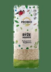 ProBio Rýže jasmínová 500g Bio
