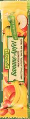 RAPUNZEL Naturkost RAPUNZEL Banane-Apfel tyčinka bio 40g