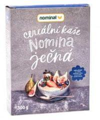NOMINAL Nomina Kaše ječná 300 g
