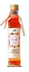 Naturprodukt Sirup Fresh 250ml