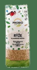 ProBio Rýže kulatozrnná natural 500g Bio