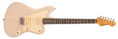 Vintage V65HBLD Elektrická gitara