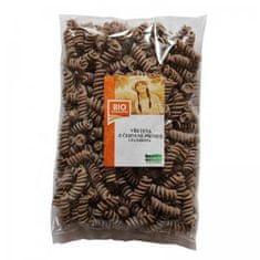 ProBio Bioharmonie Vřetena z červené pšenice celozrnná 400 g