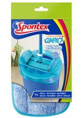 Spontex nakładka zamienna SPX Express system+ COMPACT