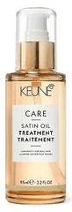Keune CARE SATIN OIL - OIL TREATMENT 95ml