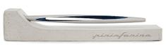 Pininfarina Segno Nekonečné pero AERO
