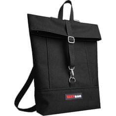 TARPBAG Batoh City Backpack Pocket