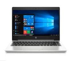 HP ProBook 440 G7 prenosnik (8VU04EA#BED)