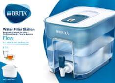 BRITA Flow zásob. na vodu 8,2l PO