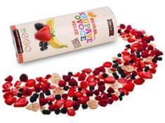 Mixit Velké křupavé ovoce