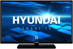 HYUNDAI HLR 32T459 SMART