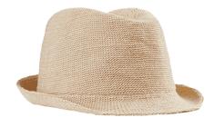 Lerros férfi kalap 5046041