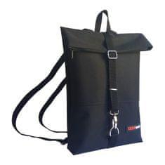 TARPBAG Batoh City Backpack Basic