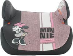 Nania Topo Minnie Star Stripes otroški avtosedež 2020