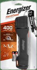 Energizer pracovní svítidlo HardCase Pro 4LED 4 x AA