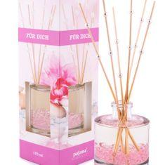 Pajoma Difuzér Special 170 ml-Morning Blossom