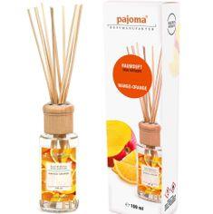 Pajoma Difuzér 100 ml – Mango-Orange
