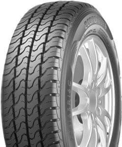 Dunlop 215/60R16 103T DUNLOP ECONODRIVE LT