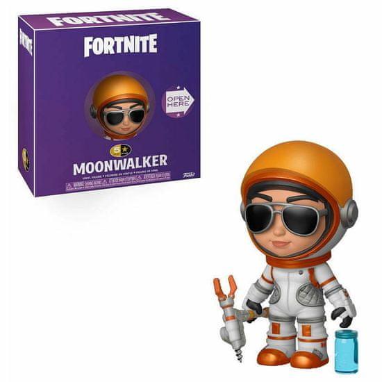 Funko FUNKO Figurka Fortnite - Moonwalker