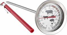 Bioterm Teploměr na pečení masa 0°až 120°C
