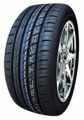 TRACMAX  F107 225/45 R18 XL 95W