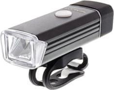 SENCOR SLL 92 kolesarska svetilka, sprednja, 3 W
