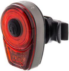 SENCOR SLL 94 kolesarska svetilka, zadnja, 1 W