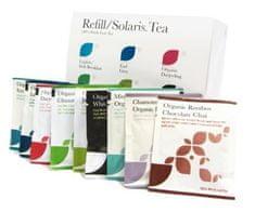Solaris Tea BIO čajový výber