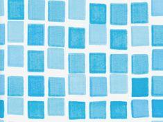 Marimex folia basenowa Orlando 3,66 × 0,9 m, motyw - mozaika (10301010)