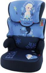 Nania Befix Frozen First 2020 otroški avtosedež