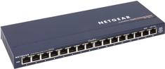 Netgear GS116 (GS116GE)