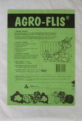 Agro Flis letni 16M2