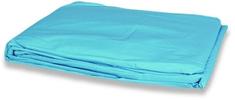 Marimex Fólie pro kruhový bazén 3,66 × 1,07 m (10301007)