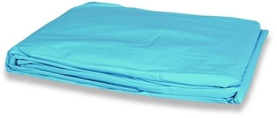 Marimex Fólie pro kruhový bazén 3,66 × 1,07 m (10301007) - použité