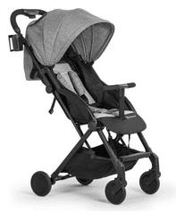 KinderKraft otroški voziček PILOT