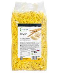 SAGENA Penne semolinové 5 kg