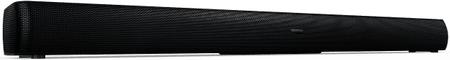 TCL TS5000 2-kanalni SoundBar, 110 W