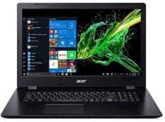 Acer Aspire 3 A317-51G-79PB prijenosno računalo