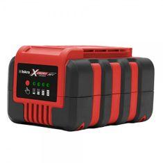 Iskra SF8M12508 Li-ionski akumulator