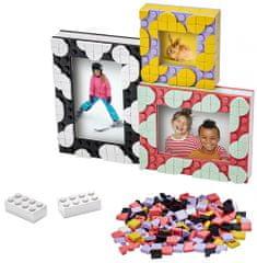 LEGO® DOTS 41914 Kreatív keretek
