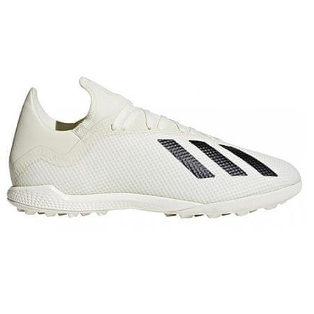Adidas X TANGO 18,3 TF, DB2474 | MOŠKI | ČEVLJI | NOGOMET | 7