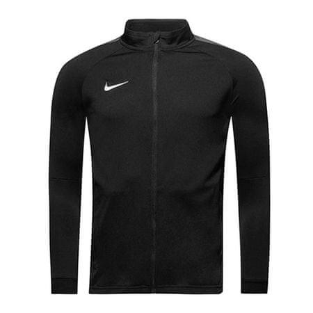 Nike Y NK DRY ACDMY18 TRK JKT K, 10. | FABOTBALL / FOCCER | YOUTH UNISEX CSATLAKOZÁS | FEKETE / ANTRACIT / FEHÉR | XS