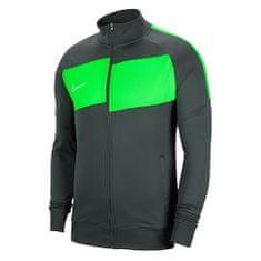 Nike Dri-FIT Academy, FOOTBALL_SOCCER | BV6918-060 | L.
