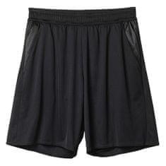 Adidas REF16 SHO WB BLACK L, FW17_