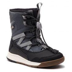 Merrell Női cipő MOAB 2 GTX sedona, NŐK J06036 | SZÜRKE 36