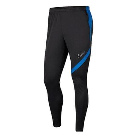 Nike Dri-FIT Akadémia, FOOTBALL_SOCCER | BV6920-067 | XL