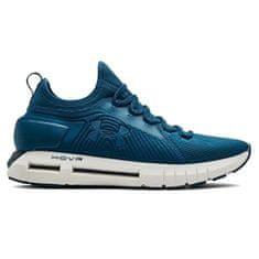 Under Armour Bežecké topánky , muži   Bežecké Topánky   modrá   44