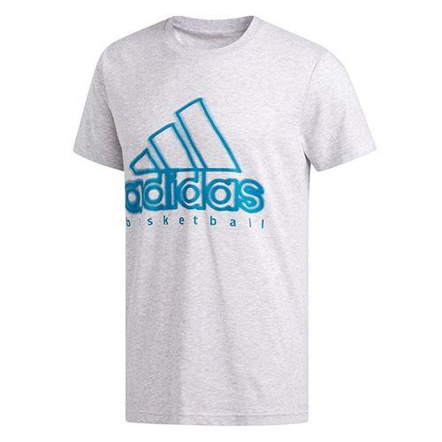 Adidas tričko , DZ0666 | 4XL