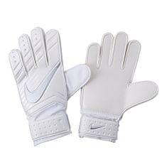 Nike Brankářské rukavice , MatchFit Goalkeeper | Bílá | 8