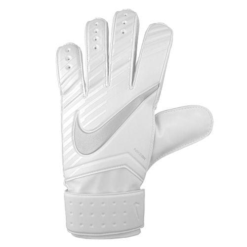 Nike Brankářské rukavice , MatchFit Goalkeeper   Bílá   10